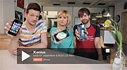 arte-tv-xenius-mobile