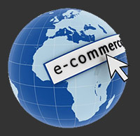 La sphere e-commerce